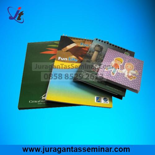 seminar kit,seminar kit murah,pesan seminar kit,tas seminar kit