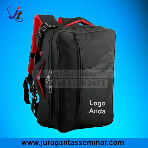 tas seminar,tas seminar kit,tas untuk seminar,tas seminar seminar murah