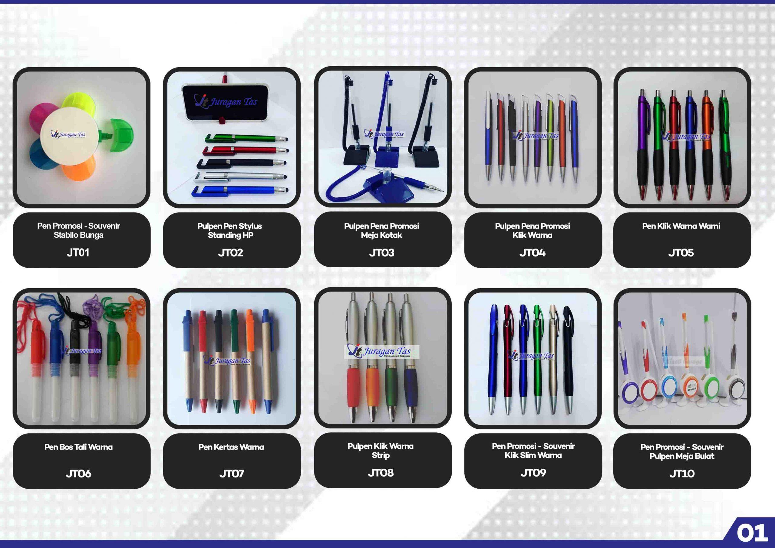 pulpen seminar kit, seminar kit bandung, seminar kit, seminar kit murah