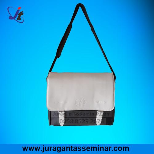 tas seminar paling murah
